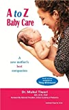 A to Z Baby Care
