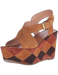 Women's Gella Wedge Sandal