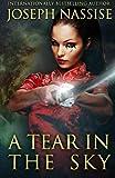 A Tear in the Sky: Templar Chronicles (Volume 3)