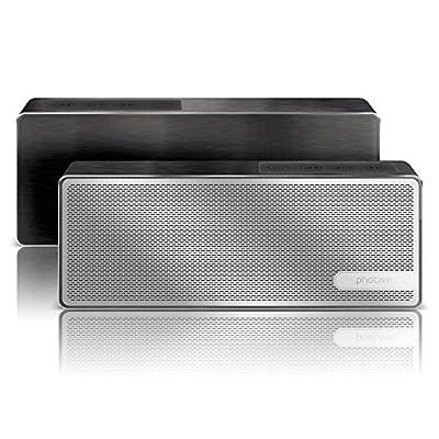 Photive Blade Portable Wireless Bluetooth Speaker