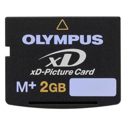 Digital Camera Finepix F100Fd - 4