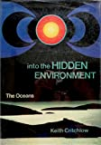 Into the Hidden, Keith Critchlow, 0670400297