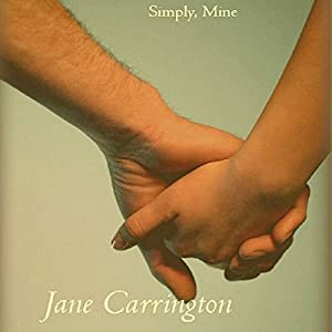 Simply, Mine Audiobook