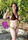 Bikini Hot Tub Girls - Stephanie