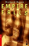 Empire Falls, Richard Russo, 8495908298