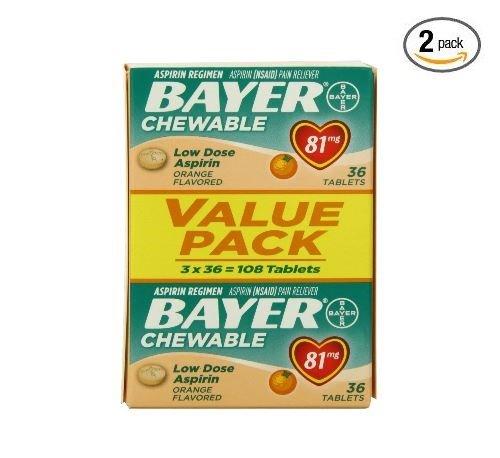 bayer-chewable-aspirin-low-dose-81mg-orange-flavor-81-mg-6-x-36-216-tablets
