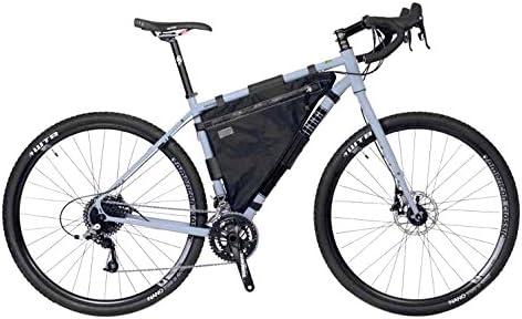 Finna Cycles Landscape ProHydro Bicicleta, Unisex Adulto, Gris ...