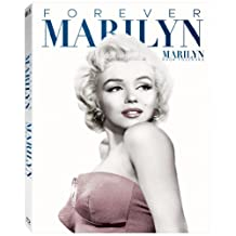 Forever Marilyn Collection