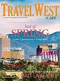 Travel West + Life