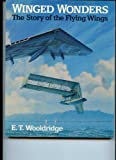 Winged Wonders, E. T. Wooldridge, 0874749670