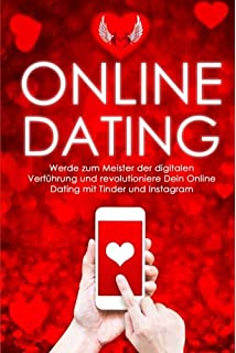 Nicht-Trinker Dating-Website