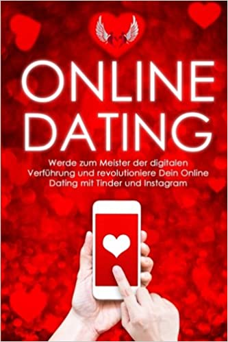 nummer online dating