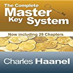 The Master Key System | Charles F. Haanel