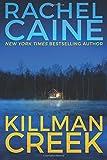 Killman Creek (Stillhouse Lake Series)