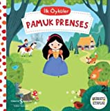 Pamuk Prenses: İlk Öyküler