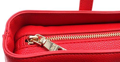 Borse A Spalla Da Donna Love Moschino Jc4094pp14ln0500 Borsa Small Grain Pu