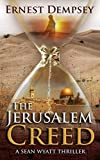 Free eBook - The Jerusalem Creed