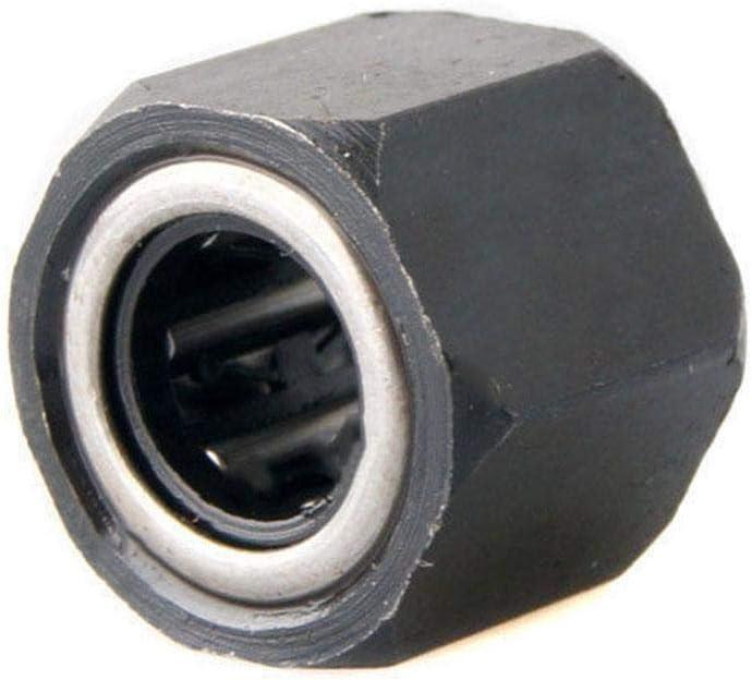 Grehod RC 1//10 R025 R020 Pull Starter Recoil Start Kit,for HSP .18 RC Nitro Vertex VX Engine Beneficial Handsome