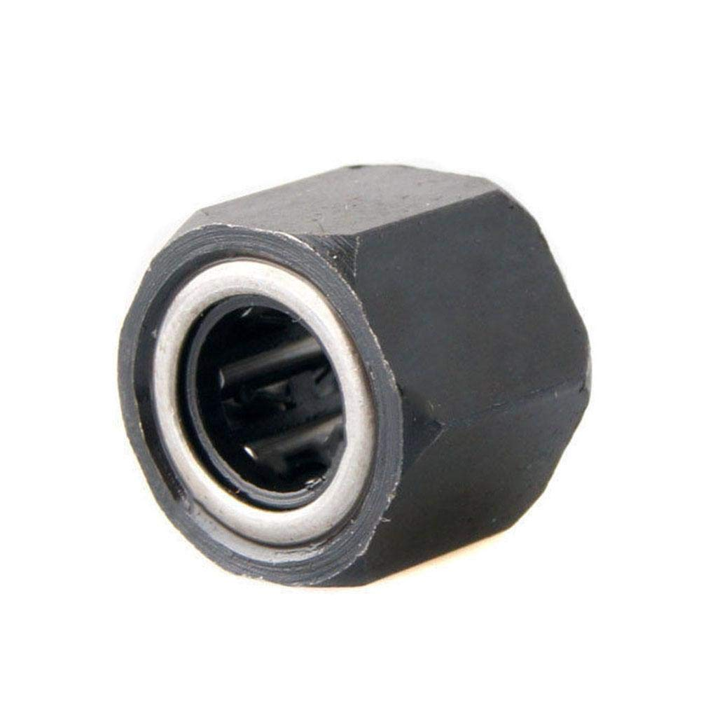 para HSP .18 RC Nitro Vertex VX Engine RC 1//10 R025 R020 Arrancador de Arranque de Retroceso