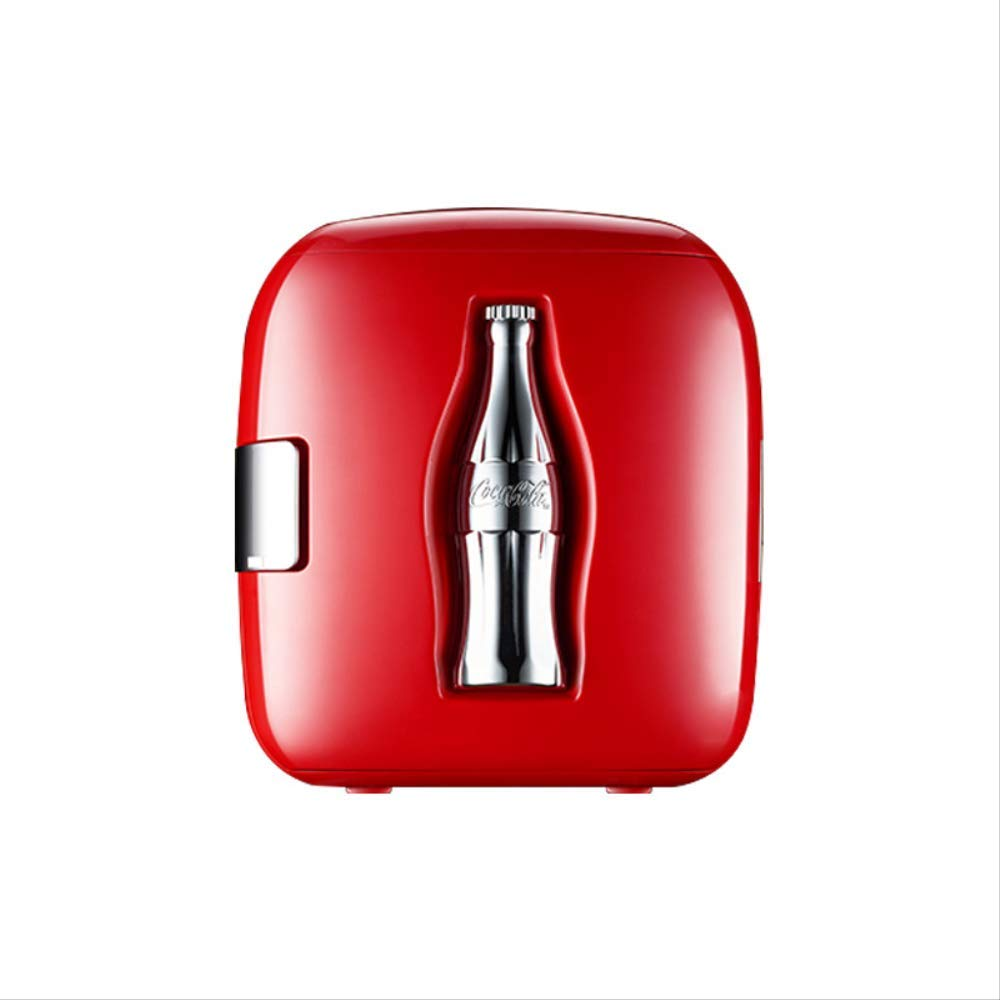 Creative Summer Coca-Cola Bluetooth Audio Mini Mini refrigerador ...