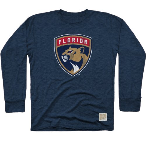 los angeles 56f5f 09aa8 Panthers Apparel, Florida Panthers Apparel, Panther Apparel ...
