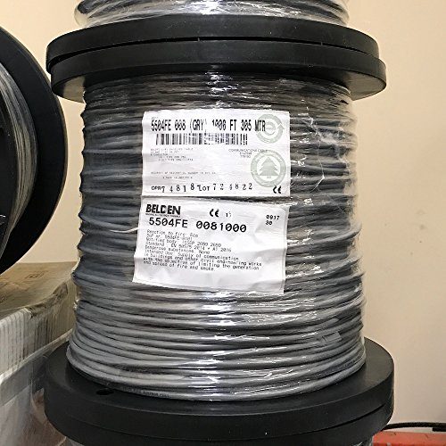 22 awg wire management - 7