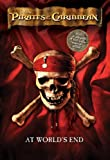 Pirates of the Caribbean, T. T. Sutherland, 1423103777