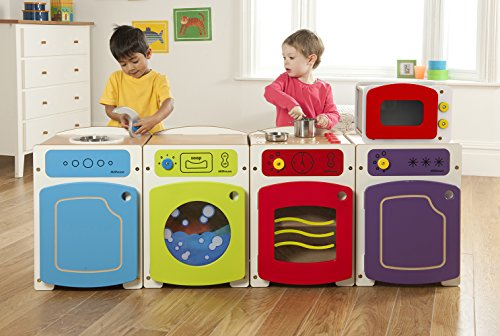 Insiprational Nurseries PT177 Chelsea Sink Toy