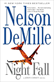 Night Fall (John Corey Book 3)
