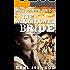 Mail Order Bride: The Wallflower Bride (Historical Western Romance)