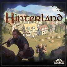 Hinterland [Download]