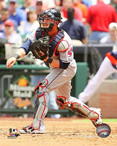 yan-gomes-2013-action-photo-print-8-x-10