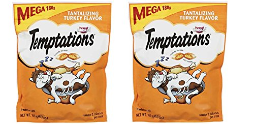 temptations-classic-treats-for-cats-tantalizing-turkey-flavor-63-ounces