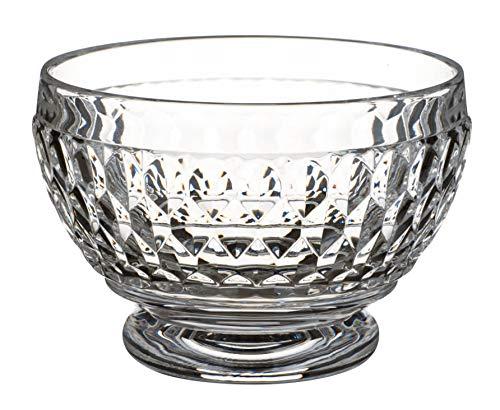 (Villeroy & Boch Boston 4 3/4 individual bowl)