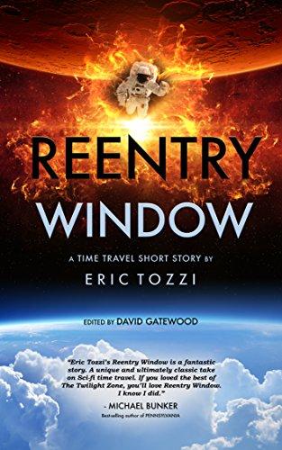 Reentry Window