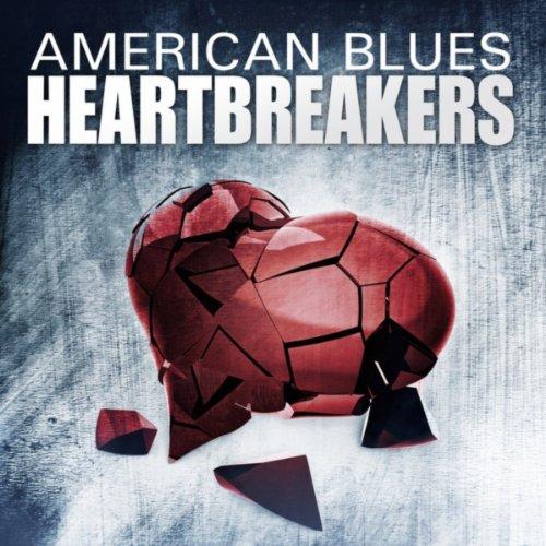 American Blues - Heartbreakers