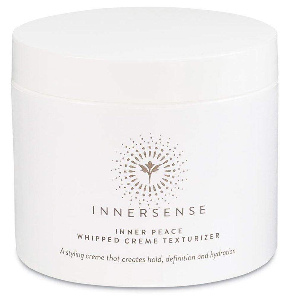 Innersense Organic Beauty Inner Peace Whipped Cream Texturizer (3.4 oz) by INNERSENSE
