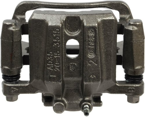 Cardone 19-B3493 Rear Brake Caliper