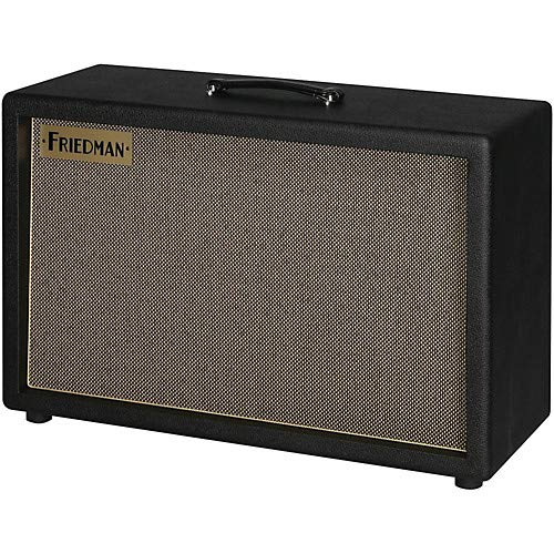 - Runt 2x12 EXT 120W 2x12 Ported Closed Back Guitar Cabinet with Celestion Vintage 30s