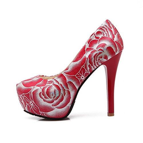 amoonyfashion-womens-round-toe-closed-toe-spikes-stilettos-pumps-with-platform-and-stiletto-red-35