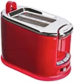 Hamilton Beach Ensemble SmartToast Extra-Wide Slot Toaster Review