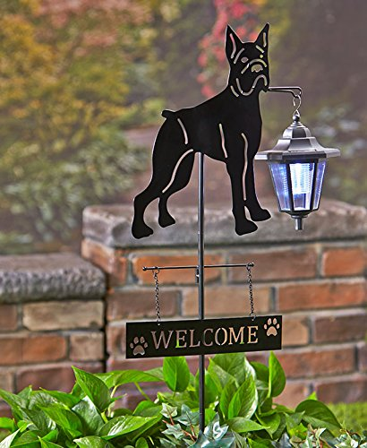 solar-dog-breed-lantern-stake-boxer