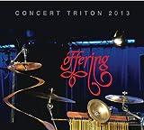 Concert Triton 2013