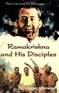 Ramakrishna and His Disciples