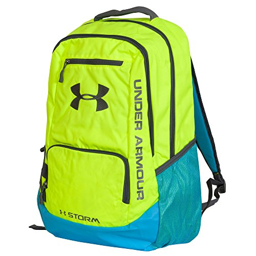 ddb205183e Under Armour Hustle Backpack