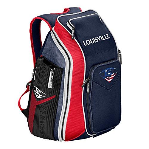 Louisville Slugger Prime Stick Pack - (Louisville Backpack)