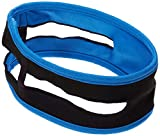 My Snoring Solution Jaw Strap Sleep Pack, Top Rated Anti Snoring Stop Snoring,Best Night Sleep Solution. (Md)