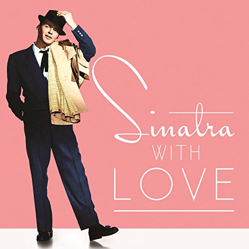 (Sinatra, With Love )