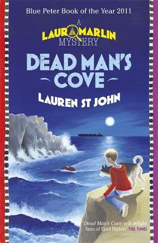 Image result for Dead mans cove