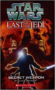 the last of the jedi jude watson pdf